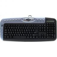 Клавиатура Genius KB-29E Calculator PS\2 CB (31310014107)