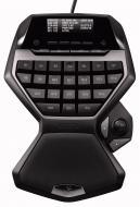 Клавиатура игровая Logitech G13 Advanced Gameboard USB (920-000947)