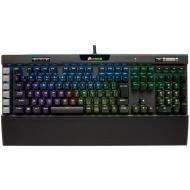 Клавиатура игровая Corsair K95 RGB Platinum Cherry MX Brown (CH-9127012-RU)