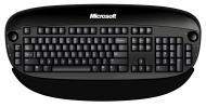 Клавиатура игровая Microsoft Reclusa Gaming USB (9VU-00013)