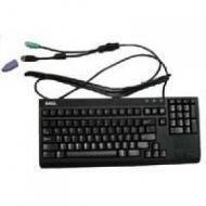 Клавиатура Dell US Qwerty Rack (580-12128)