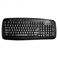 Клавиатура Hardity KB-420