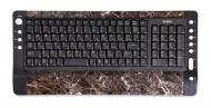 Клавиатура Sven Comfort 4300 USB