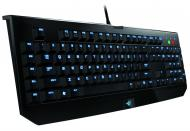 Клавиатура игровая Razer Black Widow Ultimate Elite Mechanical Gaming Keyboard (RZ03-00380400-R3R1)