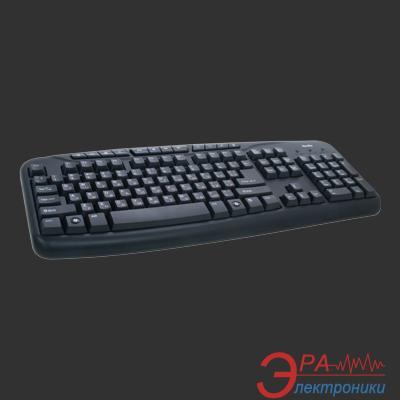 Клавиатура Hardity KB-450 USB