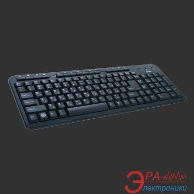 Клавиатура Hardity KB-415 USB