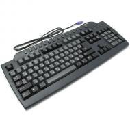 Клавиатура Mitsumi Millennium Multimedia PS/2 (R561938)