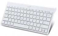 Клавиатура Genius iPad LuxePad 9000 Bluetooth RU (31320006104)