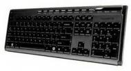 Клавиатура Gigabyte GK-K6150 USB Black (GK6150V2-RU-BCS)
