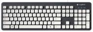 Клавиатура Logitech K310 USB (920-004061)