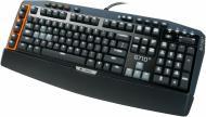Клавиатура игровая Logitech G710+ Gaming Keyboard (920-004451)