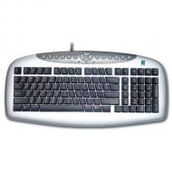 Клавиатура A4Tech KBS-21