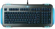 ���������� ������� Razer MARADEUR StarCraft 2 (RZ03-00440400-R3R1)