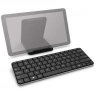 Клавиатура Microsoft Wedge Mobile BT (U6R-00017)