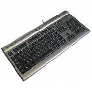 ���������� A4Tech KLS-7 USB