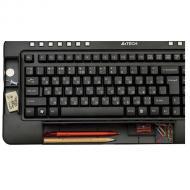 Клавиатура A4Tech KBS-960