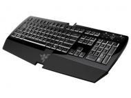 Клавиатура игровая Razer Arctosa Gaming Keyboard - Ru USB (RZ03-00260600-R3R1)
