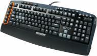 Клавиатура игровая Logitech G710+ Gaming USB (920-005707)