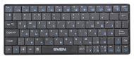 Клавиатура Sven Comfort 8300
