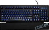 Клавиатура игровая Asus Echelon Mech (90YH0041-BCRA00)