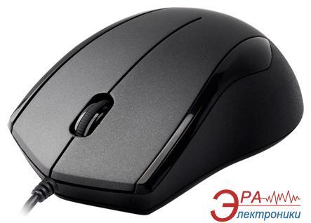 Мышь A4 Tech Q3-400 Black