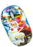 ���� Canyon CNR-MSD03C USB Graffiti