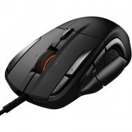 Мышь SteelSeries Rival 500 (62051) Black