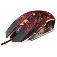Мышь Trust GXT 105 Gaming Mouse (21683) Black