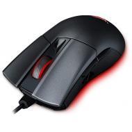 Игровая мышь Asus ROG P502 Gladius II USB (90MP00R0-B0UA00) Black