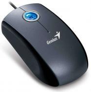 Мышь Genius Traveler P355 (31011388102) Black