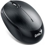 Мышь Genius NX-9000BT (31030299100) Iron Gray