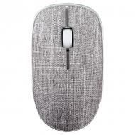 Мышь Rapoo 3510 Plus Grey