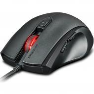 Игровая мышь Speed Link Assero USB (SL-680007-BK) Black