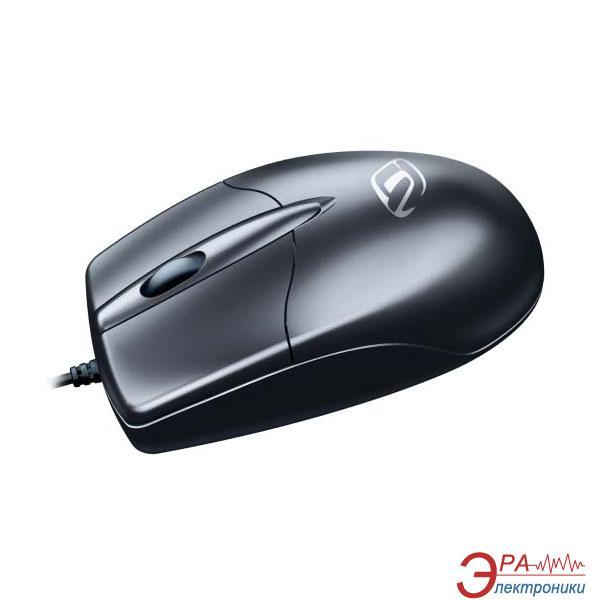 Мышь Hardity MO-102 Black