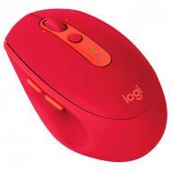 Мышь Logitech M590 Silent (910-005199) Ruby