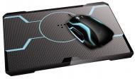 Игровая мышь Razer Tron Bundle (RZ84-00520100-B1G1) Black