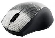 Мышь A4 Tech G9-100 Carbon