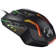 Мышь Genius Scorpion Spear Pro (31040003400) Black