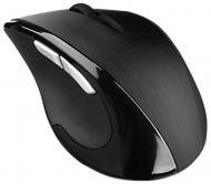 Мышь A4 Tech G7-750 (G7-750-1) Black