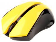 Мышь A4 Tech G9-310-1 (A4-G9-310-1) Yellow