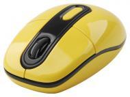 Мышь A4 Tech G7-300 USB Yellow (A4-G7-300-3) Yellow