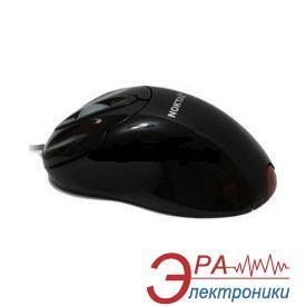 Мышь GRAND i-Mouse 115B Black