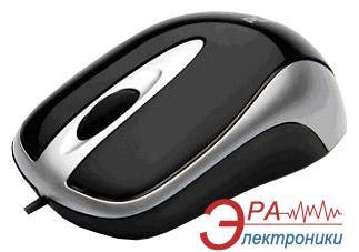 Мышь Pleomax SPM-910B (SPM-910B) Silver\Black