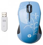 ���� HP Wireless Comfort (Water Lily) (NP141AA)