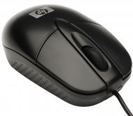 ���� HP Travel Mouse (RH304AA) Black