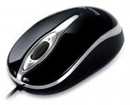 ���� Genius Mini Traveler Laser USB (31011385101) Black