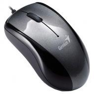 Мышь Genius Navigator 220 USB (31010155101) Grey