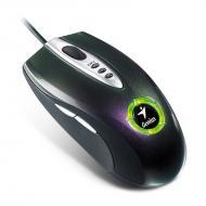 Игровая мышь Genius Navigator 535 Laser USB (31011059100) Black