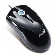 ���� Genius Traveler 220 USB (31010153101) Black