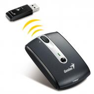 ���� Genius Traveler 915 Laser Wireless (31030409100) Black